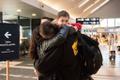 Uhhuduur saabus tagasi Eestisse