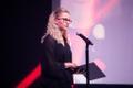 Eesti Disainiauhinnad 2018 gala