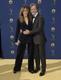 70. Emmy gala punane vaip, Felicity Huffman ja William H. Macy