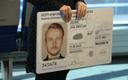 The newest version of Estonia's ID card is expected to be adopted by next year at the latest. 27 September 2018.