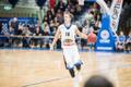 Olybet Eesti-Läti korvpalliliiga avakohtumine BC Kalev/Cramo/ BK Ventspils