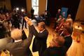Внеочередной съезд Свободной партии в Рапла.