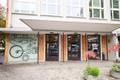 TLÜ akadeemiline raamatukogu