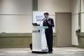 EKRE esitles oma majandusprogrammi.