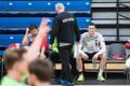 Käsipalli meistriliiga: HC Tallinn - Põlva Serviti