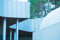 Arvo Pärdi Keskuse uue hoone tutvustus ja ringkäik