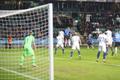 UEFA Rahvuste liiga mäng Eesti - Soome
