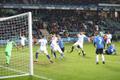 UEFA Rahvuste liiga Eesti - Soome