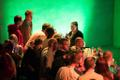 Nublu kontsert Kultuurikatlas