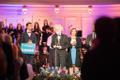 Selgusid Aasta Õpetaja 2018 laureaadid.