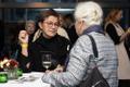 New Yorgi Balti filmifestivali avamine