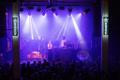 Jungle kontsert Rock Cafes
