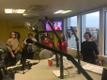 Sassis päev Raadio 2-s