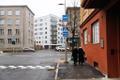 Gonsiori tänava rekonstrueerimistööd on lõpusirgel
