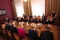 Valitsuse istung Õpetajate majas