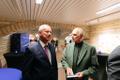 30 aastat suveräänsusdeklaratsioonist konverents, Siim Kallas ja Indrek Toome