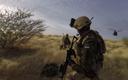 Eesti sõdurid Malis.