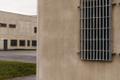 Uus Tallinna vangla