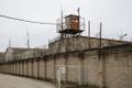 Vana Tallinna vangla
