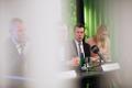 Eesti suurim kaugkütteettevõte Utilitas vahetas omanikku