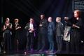 Selgusid Eesti Arhitektuuripreemiad 2018 laureaadid.