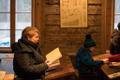 Vabaõhumuuseumi jõuluküla