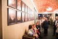 Vene Teater 70