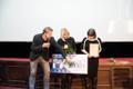 Neitsi Maali filmiauhind