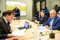 EKRE viib valimisdokumendid sisse