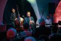 Jukka Perko  kontsert