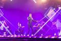 Eesti Laul 2019 I poolfinaali lavaproov, Marko Kaar