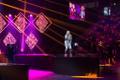 Eesti Laulu 1. poolfinaali proov, xtra basic ja Emily J