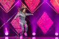 Eesti Laul 2019 I poolfinaali lavaproov, xtra basic & Emily J