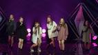 Eesti Laul 2019 I poolfinaali lavaproov, Jennifer Cohen