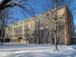 Общежитие Нарвского колледжа ТУ.