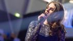 Eesti Laulu 1. poolfinaali peaproov, Johanna Eendra