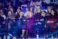 Eesti Laulu 1. poolfinaal
