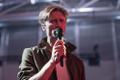 Eesti Laulu 2. poolfinaali proovid, Iseloomad