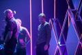 Eesti Laulu 2. poolfinaali proovid