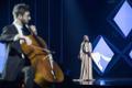 Eesti Laulu 2. poolfinaali proovid, Kadiah