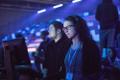 Eesti Laulu 2. poolfinaali proovid, Lacy Jay