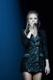 Eesti Laulu 2. poolfinaali proovid, Grete Paia