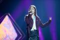 Eesti Laulu 2. poolfinaali proovid, Around The Sun