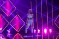 Eesti Laulu teise poolfinaali peaproov, Inga