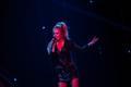Eesti Laulu teise poolfinaali peaproov, Grete Paia