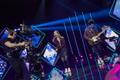 Eesti Laulu teise poolfinaali peaproov, Around The Sun