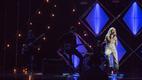 Eesti Laulu teise poolfinaali peaproov, Kerli Kivilaan