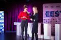 Eesti Laulu finalistide esinemisjärjekord on paigas
