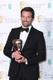 Londonis selgusid 72. Briti filmiauhindade võitjad. Pildil näitleja Bradley Cooper.