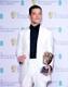 Londonis selgusid 72. Briti filmiauhindade võitjad. Pildil näitleja Rami Malek.